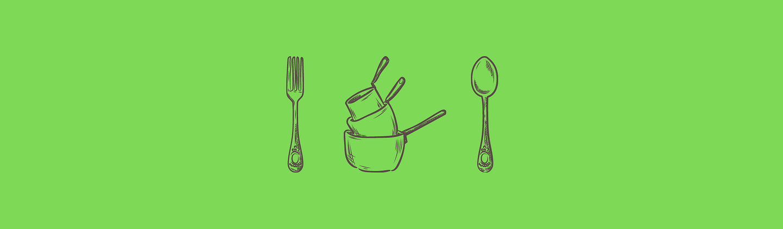 corsi cucina vegana online