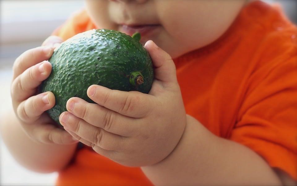 Alimentazione vegana in età pediatrica: sì o no? La parola della pediatra Carla Tomasi