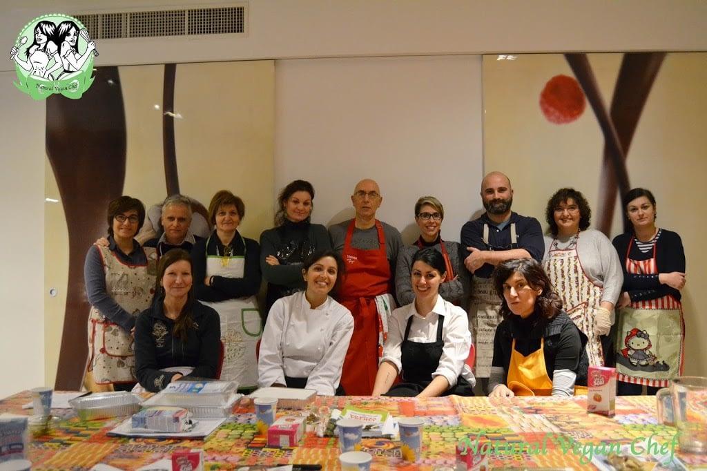Milano, 13.12.15 : A Natale cucino io!